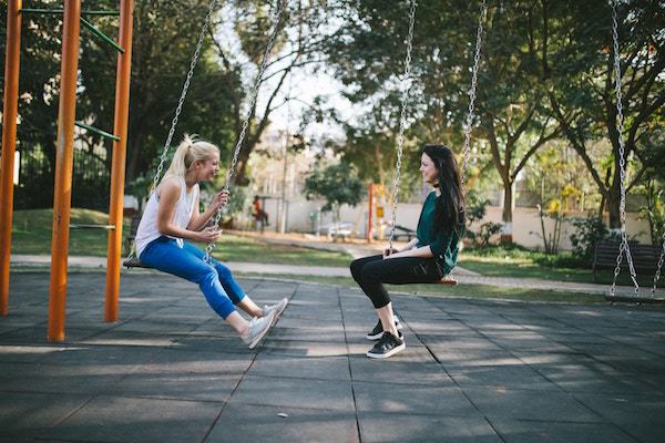 balance your hormones naturally