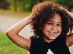preventative healthcare for kids