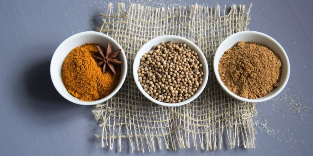 Five Uses of Herbal Medicine