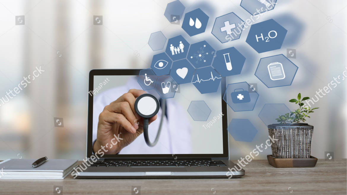 Telemedicine: Virtual Medical Treatment