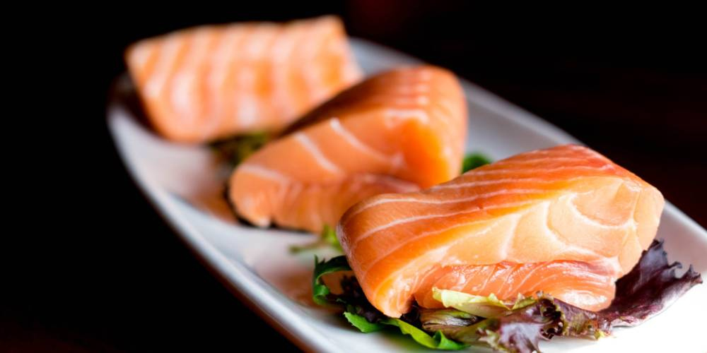 The Benefits of Eating Fish During Pregnancy