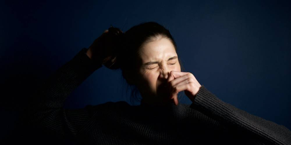 Naturopathic Treatments for Allergies
