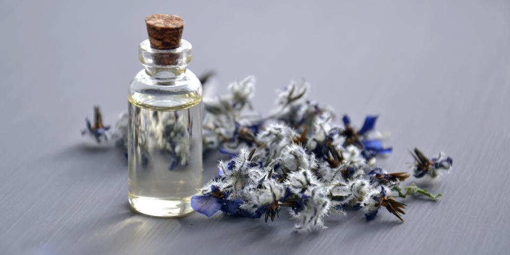 4 Natural Remedies to Combat Stress