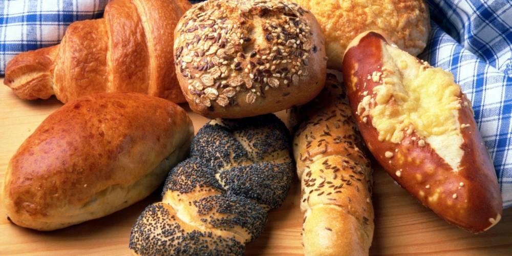 Should you cut out gluten?