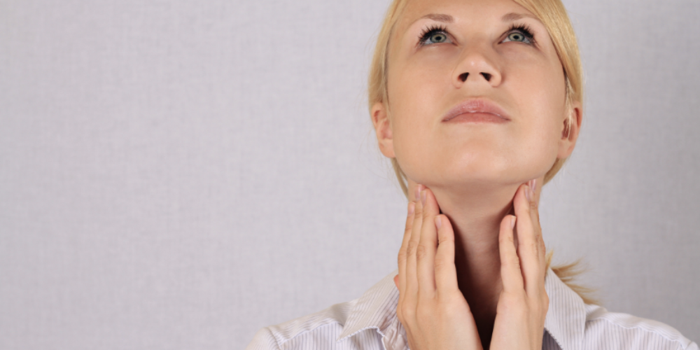 The Optimal Thyroid