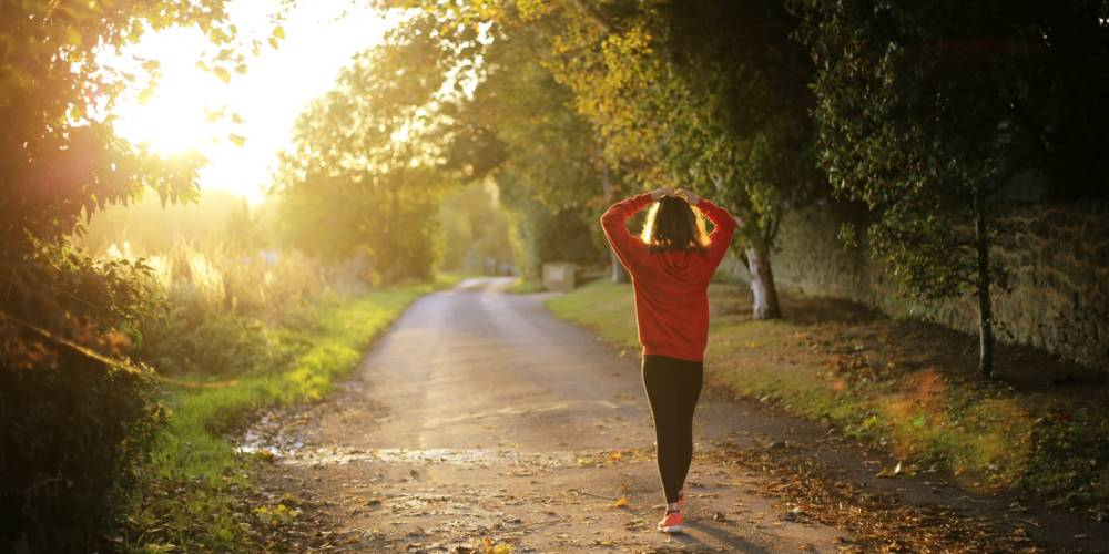 Your Gallbladder Health