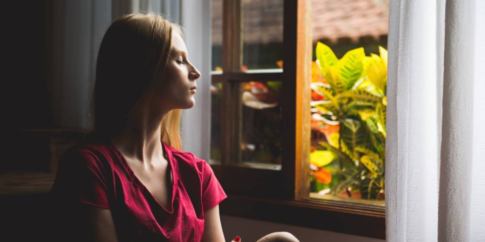 Combat Stress Through Practicing Gratitude