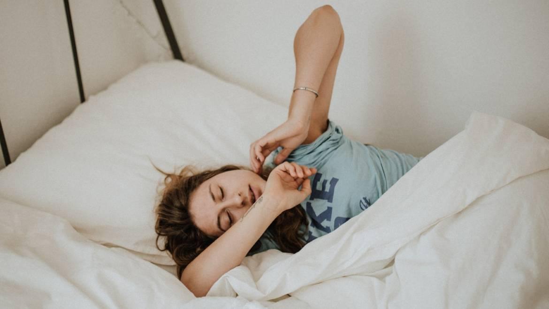 Ways to Have a Sound Night of Sleep