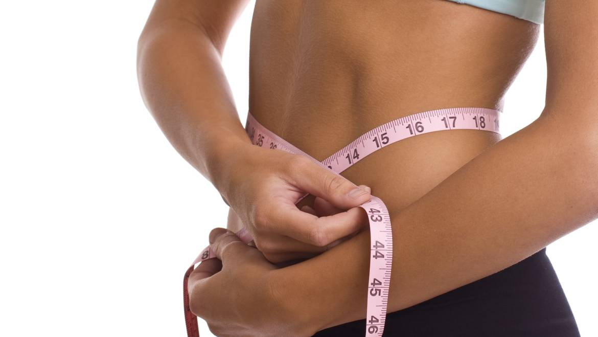 Is intermittent fasting just another weight loss fad?
