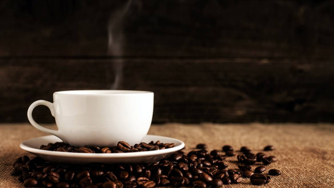 Coffee And Your Hormones: What You Need To Know