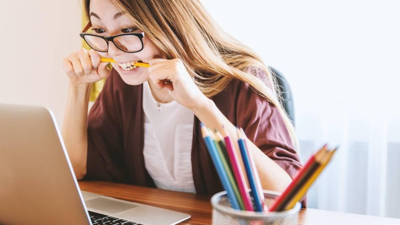 How Stress Causes Hormone Imbalance