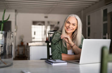 6 Tips for a Successful Workday from Home