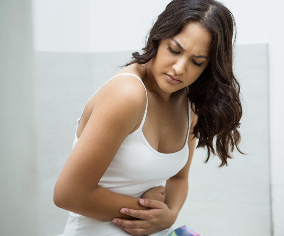 What Causes IBS?
