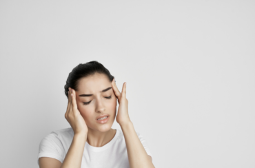 7 Natural Therapies for Migraine Headaches