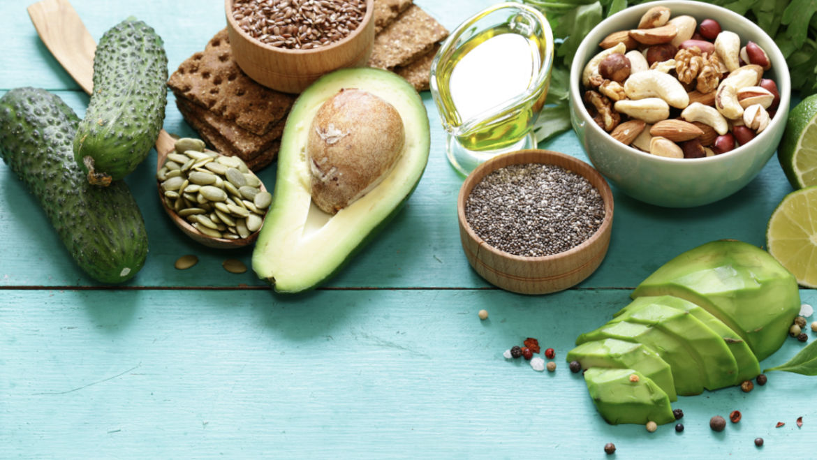 8 Common Misconceptions About Working With A Nutritionist